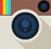Buscanos en Instagram @fidelity941